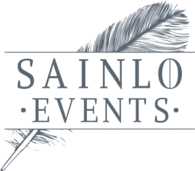 Sainlo Events Logo