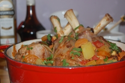 slow-cooked-lamb-tagine