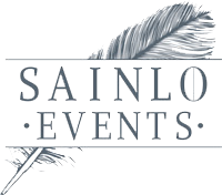 Sainlo Events Logo
